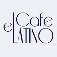 Logo-El-Café-Latino-Facebook